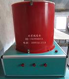北京瑞思奇科技展品科普实验器材彩色的影子