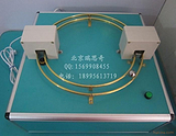 北京瑞思奇科技展品科普实验器材电磁加速器