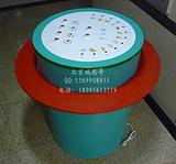 北京瑞思奇科技展品科普实验器材猜生肖