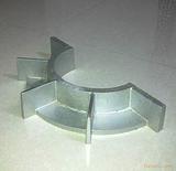 【优质】铸铝,铝铸件,铝翻砂,风机配件