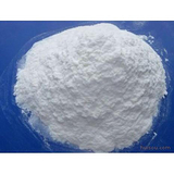 羟丙基甲基纤维素
