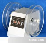 专业生产CS-2型 脆碎度测定仪