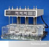 专业生产RC-8DS型 溶出度测定仪