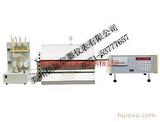 郑州恒远供应优质量热仪及多种煤炭分析仪器