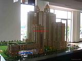 模型,沙盘制作,沙盘模型,建筑模型,模型制作-济南精美达模型公司