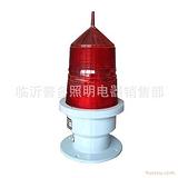 供应LED航空障碍灯(GZ-155L),山东航空障碍灯