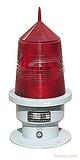 供应GZ-75智能航空障碍灯,山东智能航空障碍灯