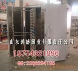 谯城区大型馒头蒸柜,涡阳县72层蒸房,蒸房报价