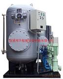 慧海ZYG组装式压力水柜