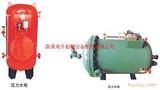 慧海供应YLG压力水柜