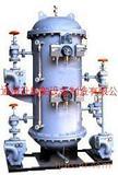 慧海供应ZYG(S)海、淡水组装式压力水柜
