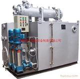 供应慧海ZHWU组装式热井单元