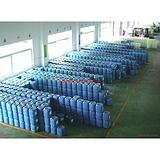 供应钢筋除锈剂,金属除锈剂厂家