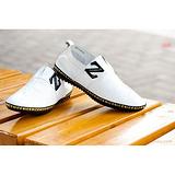 温州男鞋 时尚男鞋 休闲鞋9