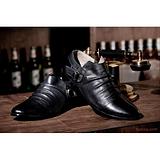 温州男鞋 时尚男鞋 休闲鞋13