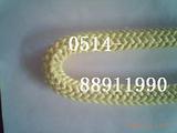 Kevlar缆绳即凯芙拉绳缆