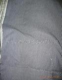 供应全棉条布