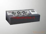 透气仪医疗输液包装用膜气体透过率测试仪