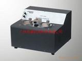 透氧仪保鲜膜、呼吸膜水蒸气、氧气透过率双检仪