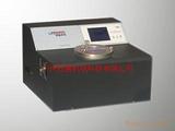 透湿仪太阳能背板膜、功能膜水分渗透性透湿仪