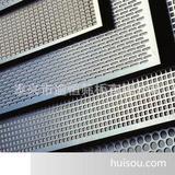 供应优质不锈钢筛板,冲孔板加工