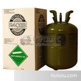 供应混合制冷剂R402B杜邦 R402b(HP81制冷