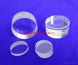 耐压玻璃(使用压力1~30Mpa)