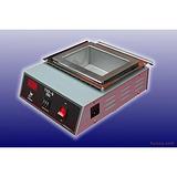 焊锡炉,熔锡炉,无铅焊锡炉,重庆焊锡炉