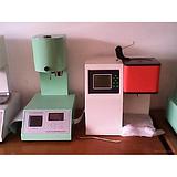 熔融指数仪,成都塑料熔融指数仪,科泰成都熔融指数仪价格