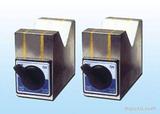 磁性V型架的优点,磁力V型架的生产厂家