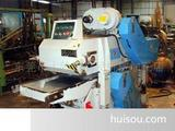 供应家具制造设备双面刨木机床