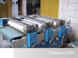 供应家具制造油漆设备