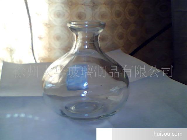 塑料大桶瓶子工艺品