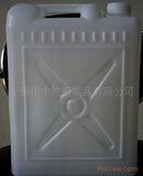 供应12.5L塑料白扁桶(图)