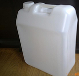 20L扁桶/塑料空桶/