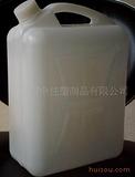 供应5L塑料桶