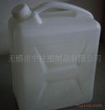 供应10L塑料桶