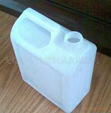 1.8L塑料桶 1.8L小口塑料桶 1.8L小口PE桶