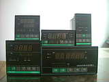 RKC温控表CH402FK02-M*AN武汉越达特价供应