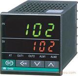 RKC温控表CH102FK02-M*AN武汉越达特价供应