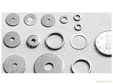 供应多种规格垫圈(低价)平垫 不锈钢垫圈