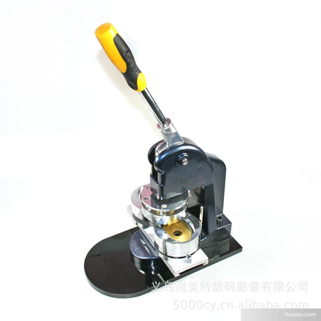 工艺礼品加工设备价格_热转印烫画机热转印平铜合金线材图片