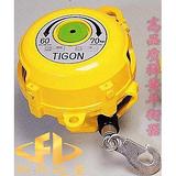 韩国TIGON弹簧平衡器 大功弹簧平衡器 TW-22弹簧平衡