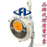 三国弹簧平衡器 上海进口弹簧平衡器 SW弹簧平衡器