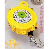TIGON弹簧平衡器 TW弹簧平衡器价格 流水线专用弹簧平衡器