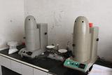 供应厂家批发PVC增韧剂CPE135A