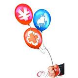 深圳哪里可以代买社保  代买社保针对哪些人  深圳代理公司