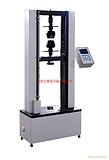 供应淄博WD橡胶拉力试验机