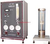济南新品YZS-B数显氧指数仪