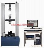 促销艾德诺WDW-100微机控制塑料拉力机